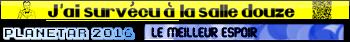 http://thordelan.free.fr/Images/Userbars/Userbar-Planetemu.png